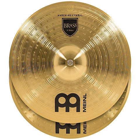 Meinl Student MA-BR-18M