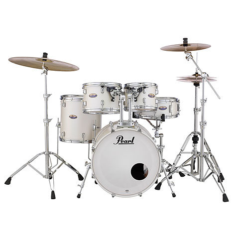 Pearl Decade Maple DMP925F/C229