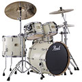 Schlagzeug Pearl Session Studio Classic SSC924XUP/C106