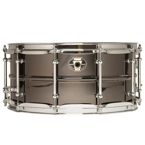 Ludwig Black Magic LW6514C