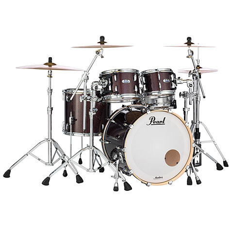 Pearl Masters Maple Complete MCT924XEP/C329