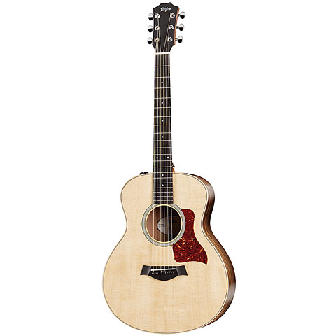 Taylor GS Mini E Rosewood 2016