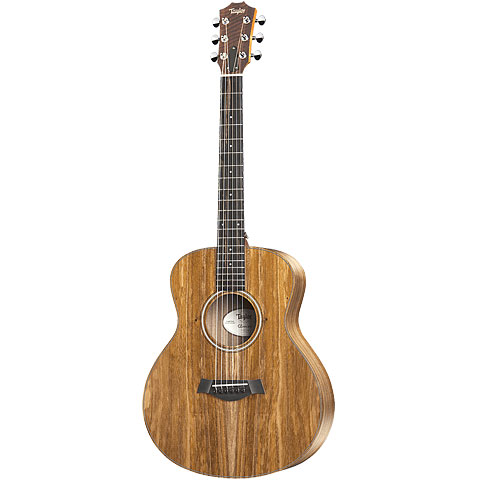 Taylor GS Mini E Koa 2016