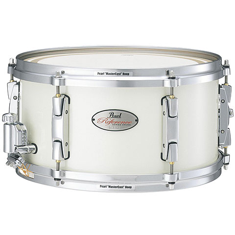 Pearl Reference 13  x 6  Arctic White