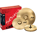 Sabian XSR Rock Performance Set « Becken-Set