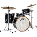 Schlagzeug Gretsch USA Broadkaster BK-J403V-ASP, Drums, Drums/Percussion