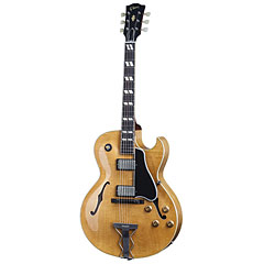 Gibson ES-175 Figured Natural « E-Gitarre