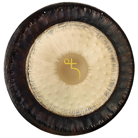 Meinl Sonic Energy Planetary Tuned Gong 28  Sedna