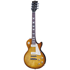 Gibson Les Paul 60s Tribute 2016 HP HB « E-Gitarre