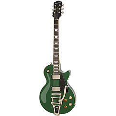 Epiphone Joe Bonamassa Les Paul Limited Edition « E-Gitarre