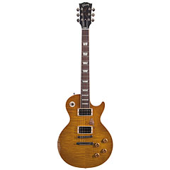 "Gibson Gallery's Choice R8 "" Stripe"" Heavy Aged « E-Gitarre"
