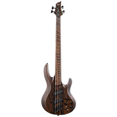 ESP LTD B-1004SE Multi Scale NS « E-Bass