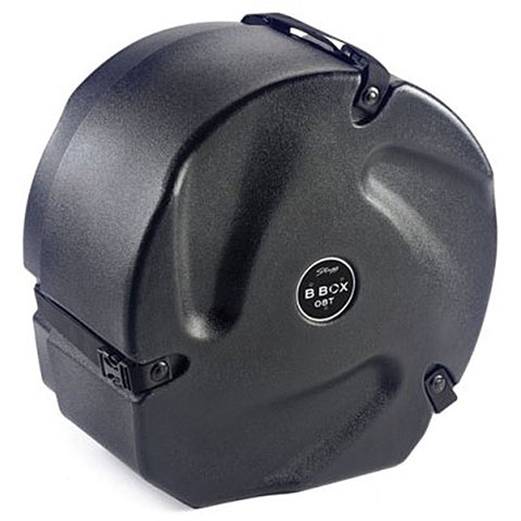 Stagg Snare / Tomcase 14