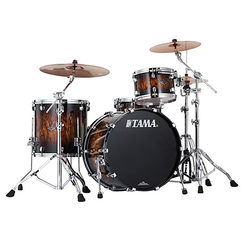 Tama Starclassic Performer PS32RZS-MBR