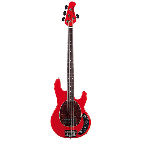Music Man StingRay MM110 RW CHR MH