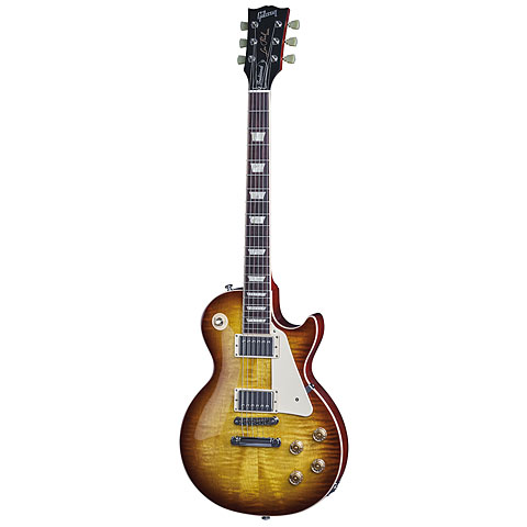 Gibson Les Paul Traditional 2016 IT