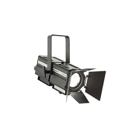 Spotlight MI FN LW/CT Mini Fresnel
