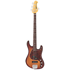 Music Man Caprice Bass HTB « E-Bass