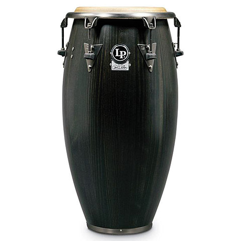 Latin Percussion Signature Top Tuning Raul Rekow Tumba