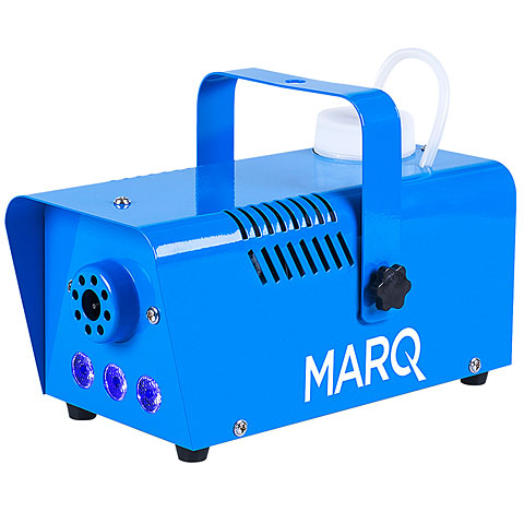 Marq Lighting Fog 400 LED (blue)