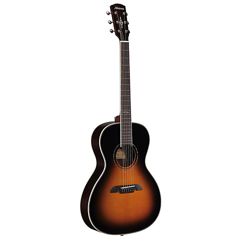 Alvarez Blues51TSB