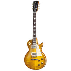 Gibson Collectors Choice #45 Danger Burst « E-Gitarre