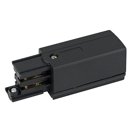Artecta 3- Phase Right Feed-In Connector