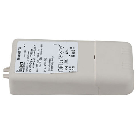 Artecta LED Driver Universal 20 W