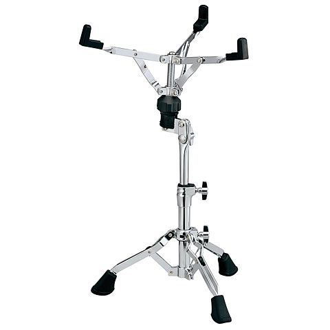 Tama Stage Master Double Braced Snarestand