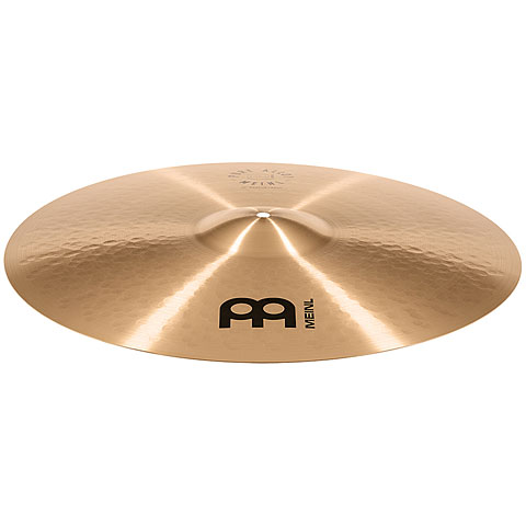 Meinl Pure Alloy 20  Medium Crash