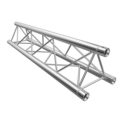 Global Truss F23 100 cm