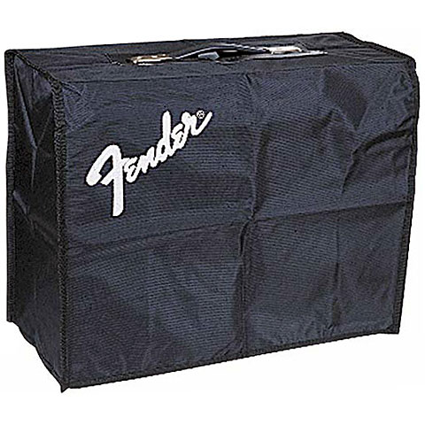 Fender Acoustasonic Junior