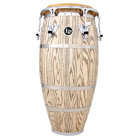Latin Percussion Gio Palladium Line LP860Z