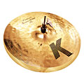 "Zildjian K Custom 14"" Session HiHat « Hi-Hat-Becken"