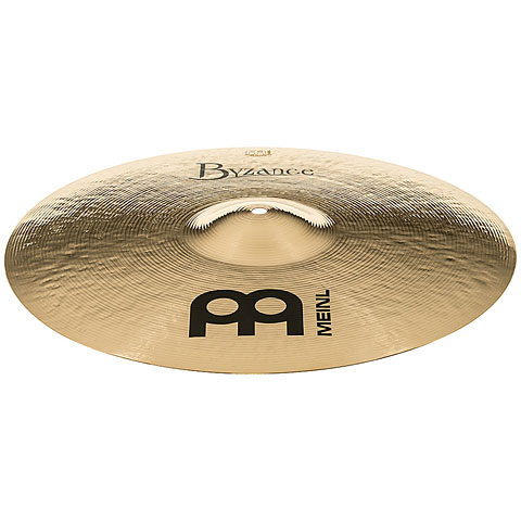 Meinl Byzance Brilliant B18MC-B