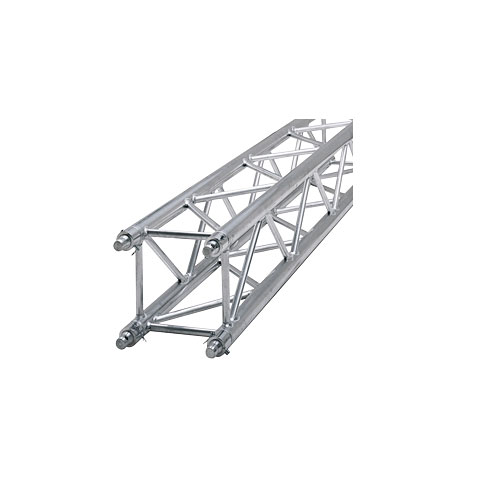 Expotruss X4-K30 L-5000; 5m