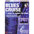De Haske Blues Cruise « Play-Along