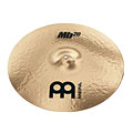 "Crash-Becken Meinl 16"" Mb20 Heavy Crash"