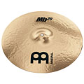 "Crash-Becken Meinl 18"" Mb20 Heavy Crash"