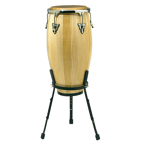 Sonor Champion Line CQ11NHG