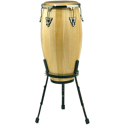 Sonor Champion Line CC1175-NHG