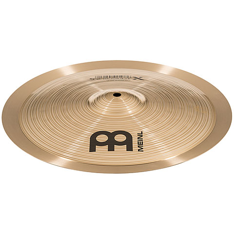 Meinl 12 /14  Generation X X-treme Stack