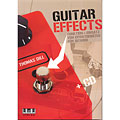 Lehrbuch AMA Guitar Effects