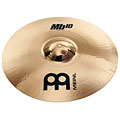 "Meinl 20"" Mb10 Medium Ride « Ride-Becken"