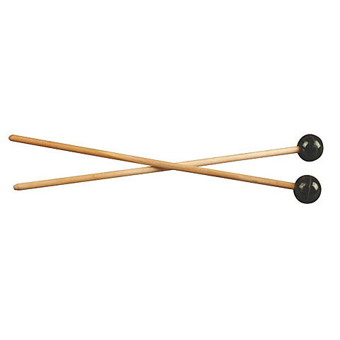 Boomwhackers BW-ML1G Whacker Mallets