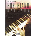 Hage Pop Piano Ballads « Songbook