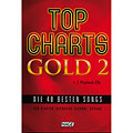 Hage Top Charts Gold 2 « Songbook