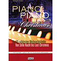 Hage Piano Piano Christmas « Notenbuch