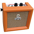 Orange Micro Crush PIX 3 « Mini Amp