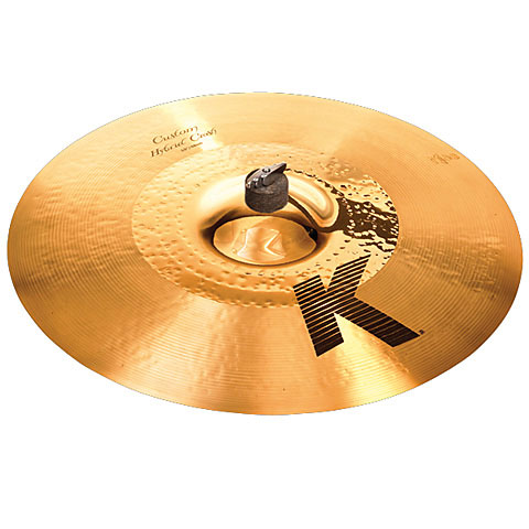 Zildjian K Custom 19  Hybrid Crash